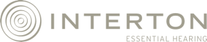 Interton-Logo-300x61