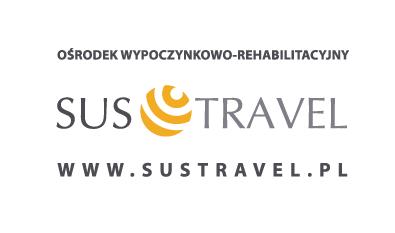 sustravel logo