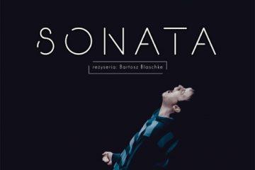 Plakat SONATA