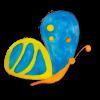 motyl1-4c